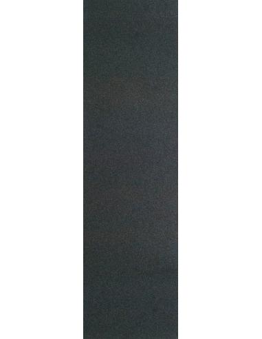 NOMAD BLACK GRIPTAPE SHEET