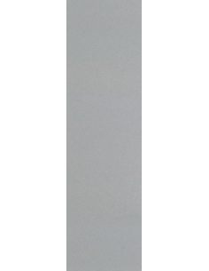 NOMAD TRANSPARENT GRIPTAPE SHEET