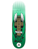 LORDS GREEN DECK