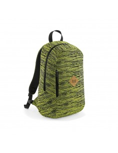 DUO COLOR BACKPACK