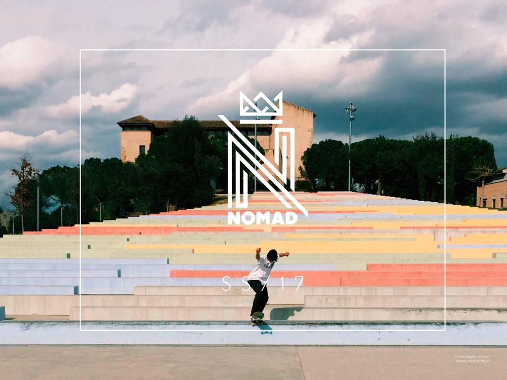NOMAD---CATALOG-SPRING-SUMMER-2017-1